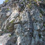 Ferrata Monte Ocone 38