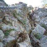 Monte Ocone Ferrata 40