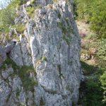 Ferrata Monte Ocone 42