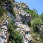 Ferrata Monte Ocone 45