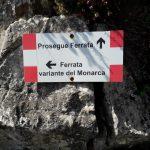 Ferrata Monte Ocone 51