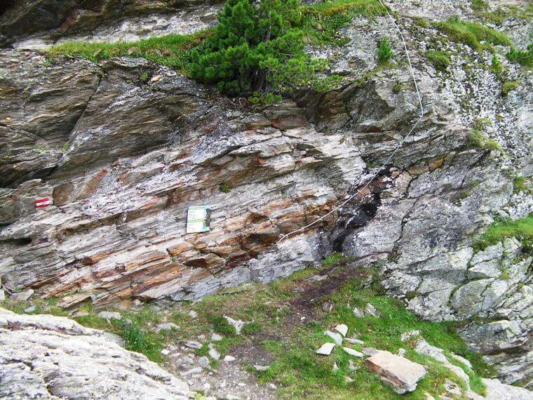 Murmule Marmata Ferrata 4 attack