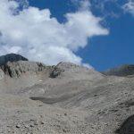 Ferrata Ombretta Panorama 1