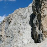 Ferrata Ombretta Wall mount
