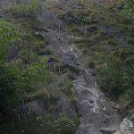 Ferrata Orrido Foresto 26