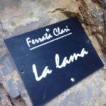 Ferrata Rocca Clarì 33