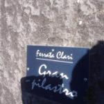 Ferrata Rocca Clarì 44