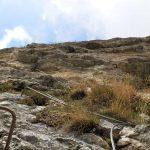 Ferrata Rocca Senghi 17