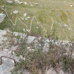 Ferrata Rocca Senghi 18