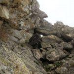 Ferrata Rocca Senghi 19