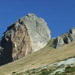 Ferrata Rocca Senghi 2