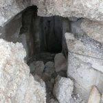 Ferrata Rocca Senghi 20