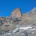 Ferrata Rocca Senghi 22