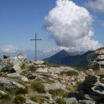 Ferrata Rocca Senghi 23