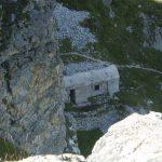 Ferrata Rocca Senghi 24