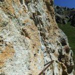 Ferrata Rocca Senghi 3