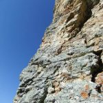 Ferrata Rocca Senghi 5