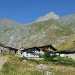 Ferrata Rocca Senghi 8