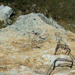 Ferrata Rocca Senghi 9