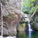Ferrata Rocca dei Corvi 14