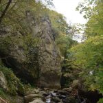 Ferrata Rocca dei Corvi 26