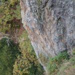 Ferrata Rocca dei Corvi 31