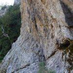 Ferrata Rocca dei Corvi 6