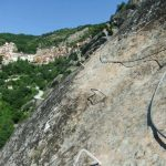 Ferrata Salemm 3