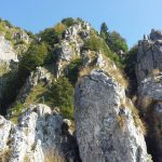 Ferrata Sass Brusai 18