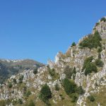 Ferrata Sass Brusai 19