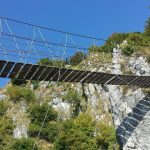 Ferrata Sass Brusai 26