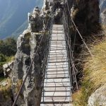 Ferrata Sass Brusai 28
