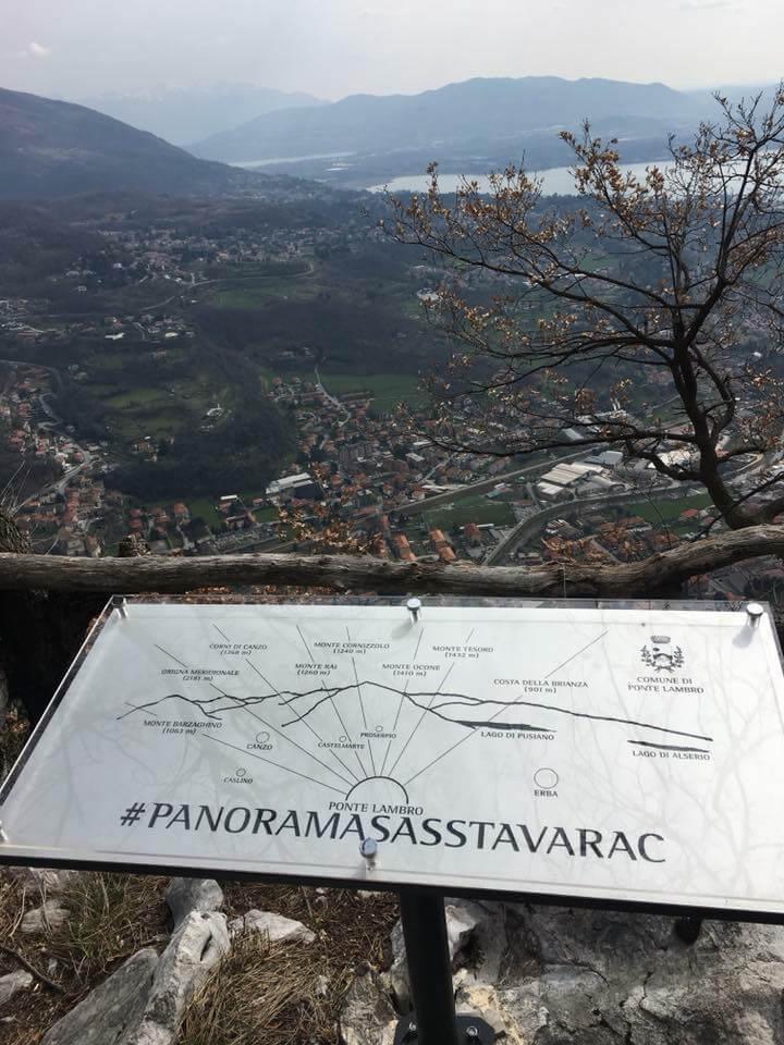 Ferrata Sass Tavaracc 22