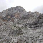 Ferrata Scala Menighel 7