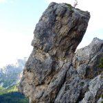 Ferrata Ski Club 18 23