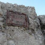 Ferrata Simone Creton 1