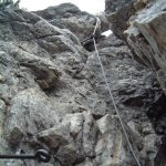 Strobel Ferrata 3