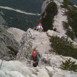 Strobel Ferrata 4