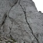 Ferrata Taccole 6