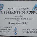 Ferrata Tenente Di Ruffano 7