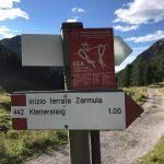 Zermula Ferrata 26