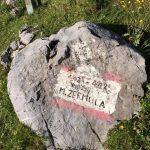 Ferrata Zermula 27
