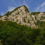 Ferrata-of-Monte-Pen