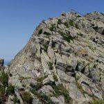 Groppi Camporaghena Monte Alto 3