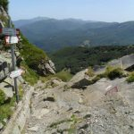 Groppi Camporaghena Monte Alto passo pietratagliata 2