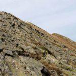 Groppi Camporaghena Monte Alto slab