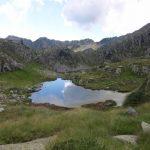 Lago Medio