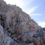 Laurenzi Klettersteig Ferrata termine ferrata