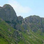 Monte Gendarme