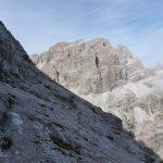 Panorama Sentiero Orsi 2